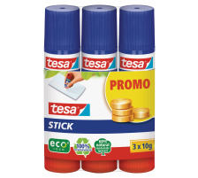 TESA 57087-00200
