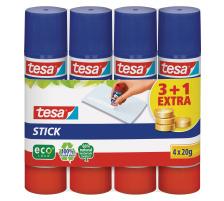 TESA 57088-00200