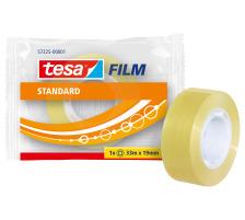TESA 57225-00001