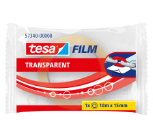 TESA 57340-00008