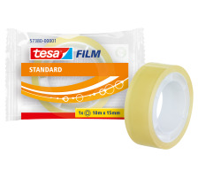 TESA 57380-00001
