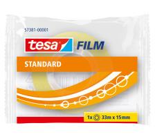 TESA 57381-00001