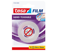 TESA 57520-00000