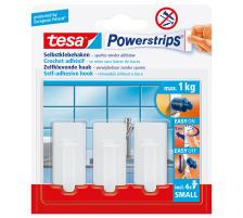 TESA 57530-00013