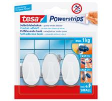 TESA 57533-00016