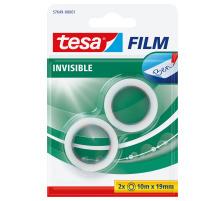 TESA 57649-00000