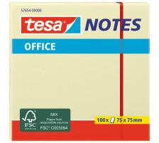 TESA 57654-00000