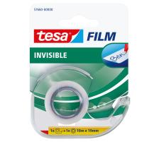TESA 57660-00000
