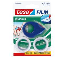 TESA 57857-00000