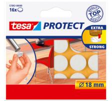 TESA 57892-00000