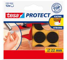 TESA 57893-00001
