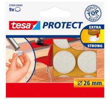 TESA 57894-00000