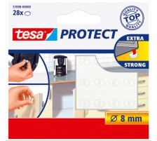 TESA 57898-00000