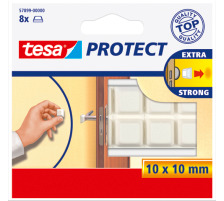 TESA 57899-00000