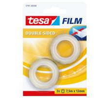 TESA 57911-00000
