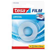 TESA 57932-00000