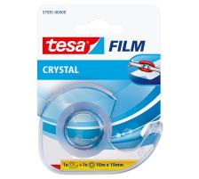 TESA 57935-00000