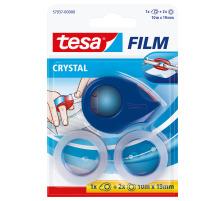 TESA 57937-00000