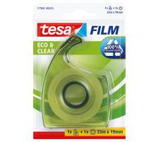 TESA 57968-00000