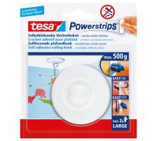 TESA 58029-00020