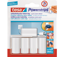 TESA 58035-00016