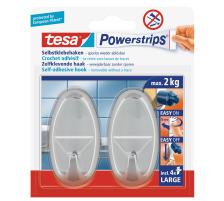 TESA 58050-00012