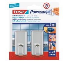 TESA 58051-00010