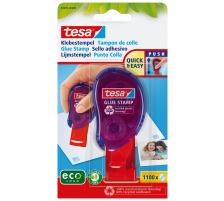 TESA Glue Stamp 590990000 Klebestempel