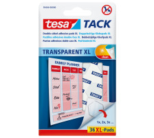 TESA 59404-00000