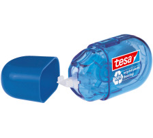 TESA 59814-00000-