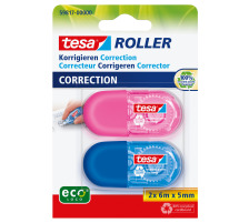 TESA 59817-00000-