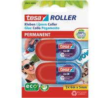TESA 59820-00000