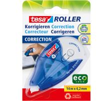 TESA 59971-00002