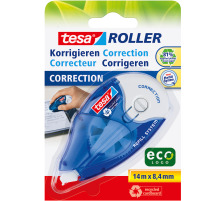 TESA 59981-00002