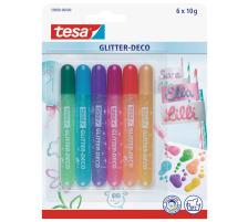 TESA 59988-00000