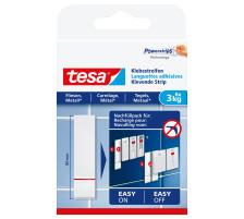 TESA 77761-00000