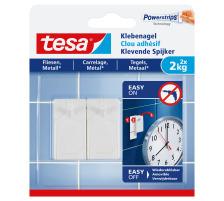 TESA 77762-00000
