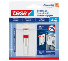 TESA 77767-00000