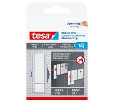 TESA 77771-00000