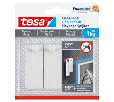 TESA 77773-00000