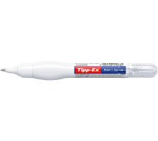 TIPP-EX 8129061