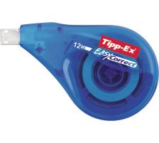 TIPP-EX 8290352