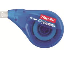 TIPP-EX 8290362
