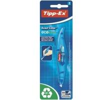 TIPP-EX 868.0772
