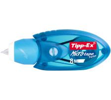 TIPP-EX 8794321