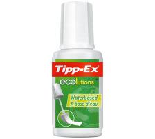 TIPP-EX 8806824