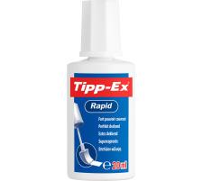 TIPP-EX 885.9932