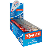 TIPP-EX 8922363