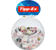 TIPP-EX 8922373