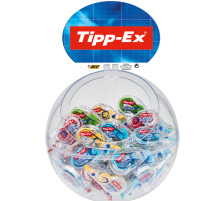 TIPP-EX 931860